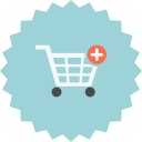 if_add-buy-plus-shopping-cart_532814